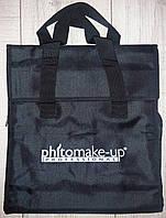 Сумка для косметики (Phito Make Up Professional) Cinecitta