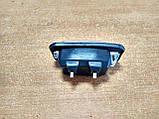 Фонарь освещения номерного знака Газель (пассажир), ВАЗ 2108, фото 2