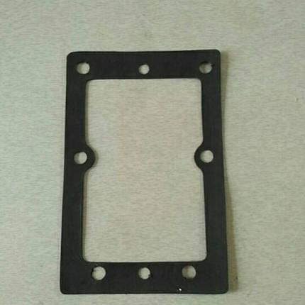 Прокладка крышки редуктора R175, R180, фото 2