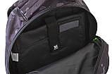 Рюкзак молодежный T-55 Claw, 43*32*14, фото 5