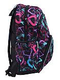 Рюкзак школьный SG-21 Warmth, 40*30*13, фото 2