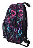 Рюкзак школьный SG-21 Warmth, 40*30*13, фото 3