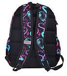 Рюкзак школьный SG-21 Warmth, 40*30*13, фото 4
