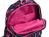 Рюкзак школьный SG-21 Warmth, 40*30*13, фото 5