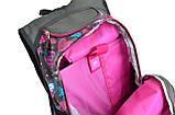 Рюкзак молодежный Т-29 Ginger, 47*38*23, фото 5