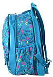 Рюкзак молодежный T-28 Parish, 47*39*23, фото 3