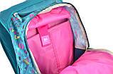 Рюкзак молодежный T-28 Parish, 47*39*23, фото 5