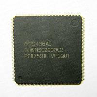 PC87591E-VPCQ01