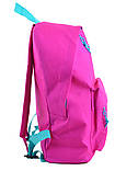 Рюкзак молодежный ST-29 Fuchsia, 37*28*11, фото 2