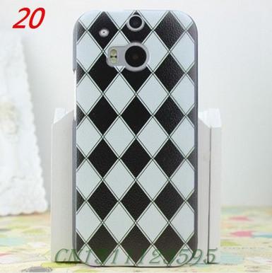 Оригинальный бампер панель накладка чехол для HTC one 2 M8