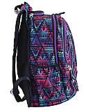 Рюкзак подростковый T -28 Magnet, 40*25.5*20, фото 2