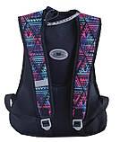 Рюкзак подростковый T -28 Magnet, 40*25.5*20, фото 4