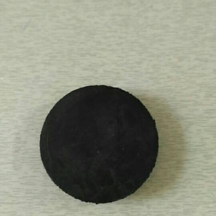 Заглушка резиновая КПП/6 180N/190N/195N, фото 2