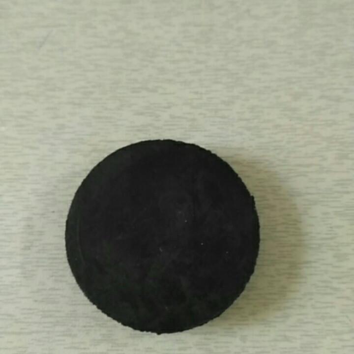 Заглушка резиновая КПП/6 180N/190N/195N