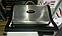 Гриль прижимной Wimpex WX 1055, 1000W, фото 2