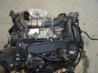 Мотор (Двигатель) Ford Galaxy 1.6 8v TDCI T1WA T1WB 2012r