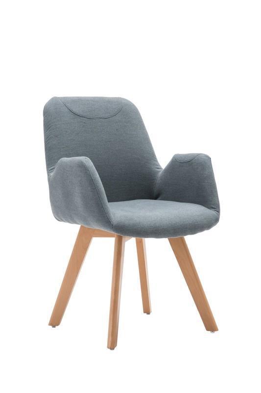 Кресло для отдыха Safari (Halmar)