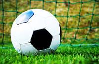 Строительство футбольных полей, мини футбольное поле под ключ , искусственная трава для футбольного поля