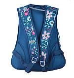 Рюкзак молодежный Т-28 Spring, 47*39*23, фото 4