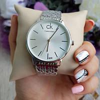Часы CALVIN KLEIN, фото 1