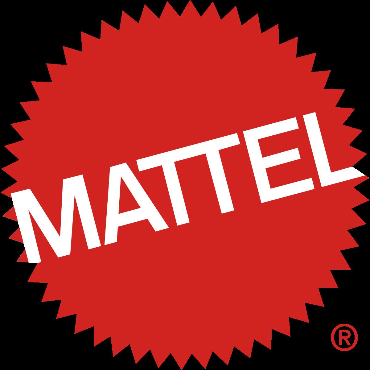 Как отличить оригинальную куклу Mattel от подделки?
