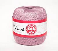Пряжа Madame Tricote Maxi 6308 (Мадам Трикот Макси)