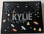Набор косметики в стиле Kylie Jenner Halloween Costume, фото 3