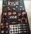 Набор косметики в стиле Kylie Jenner Halloween Costume, фото 4
