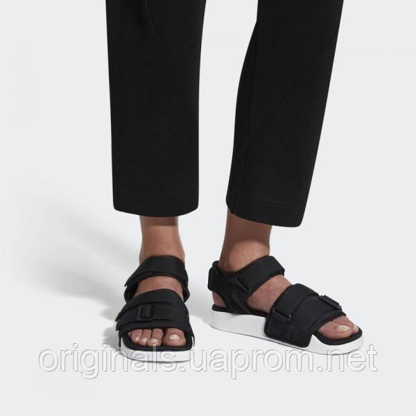 a7eed0f4e Женские сандалии Adidas Adilette 2.0 W AC8583 - интернет-магазин Originals  - Оригинальный Адидас,