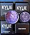 Набор косметики в стиле Kylie Jenner Halloween Costume, фото 8
