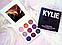 Набор косметики в стиле Kylie Jenner Halloween Costume, фото 9