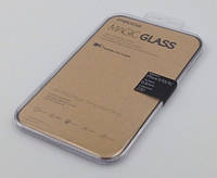 Захисне скло REMAX iPhone 5/5S/5C 9H Glass Crystal Screen