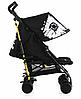 Детская коляска-трость Cosatto Supa, фото 3
