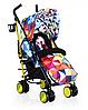 Детская коляска-трость Cosatto Supa, фото 4