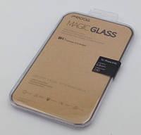 Захисне скло REMAX iPhone 4/4S 9H Glass Crystal Screen