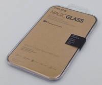 Захисне скло REMAX iPhone 6 9H Glass Crystal Screen