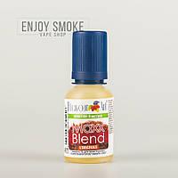 Макс Блэнд (Maxx Blend - табак) - 0 мг/мл [FlavourArt, 20 мл]
