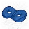 Подушка ортопедическая на сидение