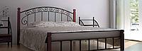 Кровать Афина от Металл-Дизайн, фото 1