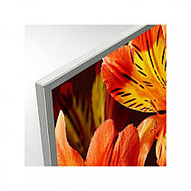 Телевизор Sony KD-55XF8577 ( 4K UltraHD, Android TV, HDR Processor X1, Triluminos™ Display), фото 3
