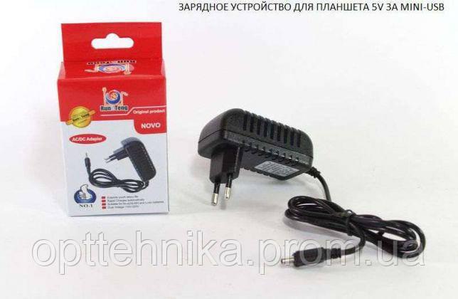 Сетевое зарядное устройство 3A Mini