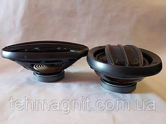 Автомобильная акустика, колонки Pioneer SP-6994 овал