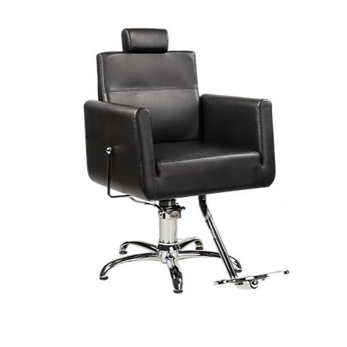 Парикмахерское кресло Ray