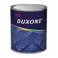 606 Млечный путь DUXONE BC краска, 1л