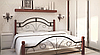 Кровать Диана от Металл-Дизайн