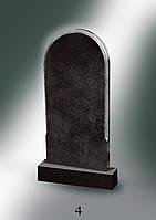 """Памятник """"Яйцо"""""""