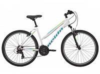 "Велосипед 26"" Pride STELLA 6.1 рама - S білий 2018"