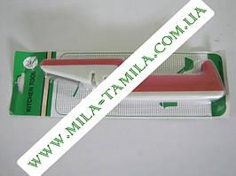 Точилка для ножей VT6-10058