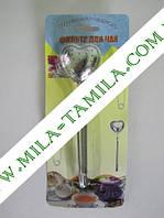 Фильтр для чая сердце VT6-12446