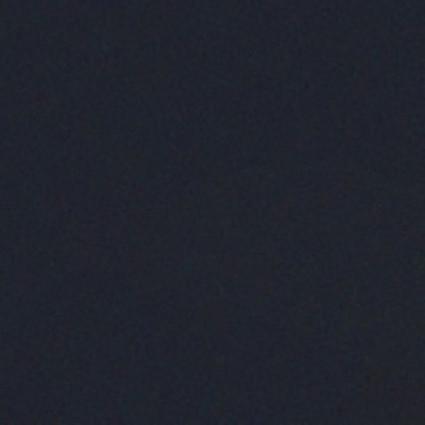 Океания ТР-818UP